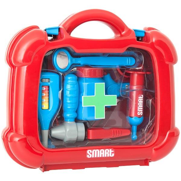 """Медицинский чемоданчик  """"Smart """" (Арт.1680388)"""