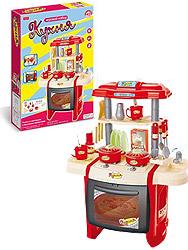Детская игровая кухня   магазине екатеринбург